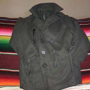 6a6848099 London Fog Jackets   Coats